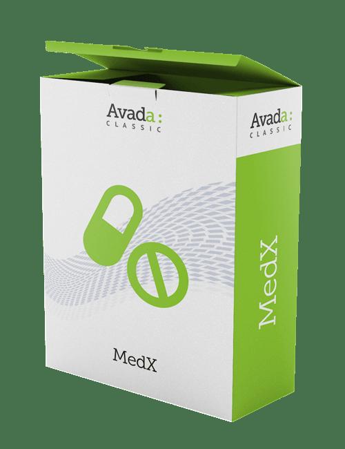 medx product - medx-product