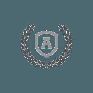 university logo - university-logo