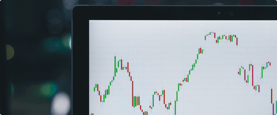 stock performance - stock-performance