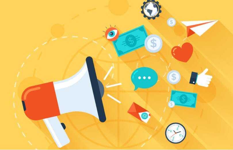 social media software - social-media-software