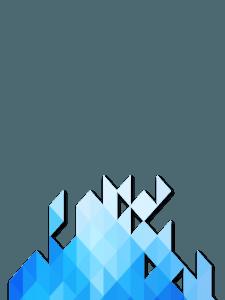 blue triangle 225x300 - blue-triangle