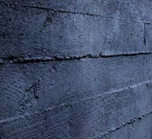 19 1 beton 300x276 - 19_1_beton