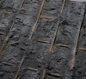 beton 300x276 - beton