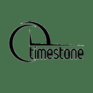 cropped timestone 300x300 - cropped-timestone.png