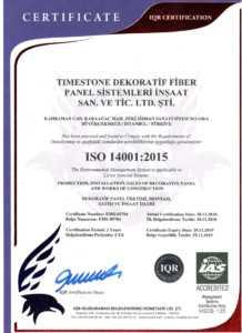 iso 1400118090941726234.JPG 1963497 buyuk 218x300 - iso_1400118090941726234.JPG_1963497_buyuk