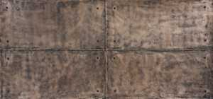 platium314283561345497.JPG 1520443 buyuk 300x140 - platium314283561345497.JPG_1520443_buyuk