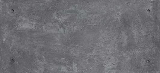 platium411623041079445.JPG 1254391 buyuk - TS0012 PLATİUM