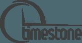 TimeStone Logo