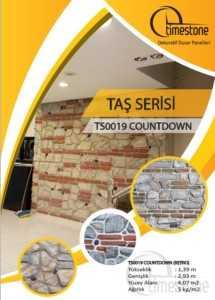 timestone e katalog 215x300 - timestone-e-katalog