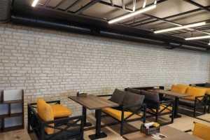 mimaroba cafe duvar paneli slide 300x200 - mimaroba cafe duvar paneli slide