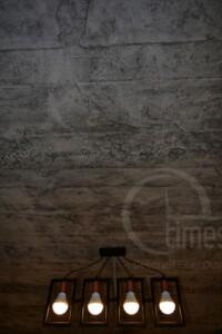 berton duvar kaplaması 6 200x300 - berton duvar kaplaması (6)