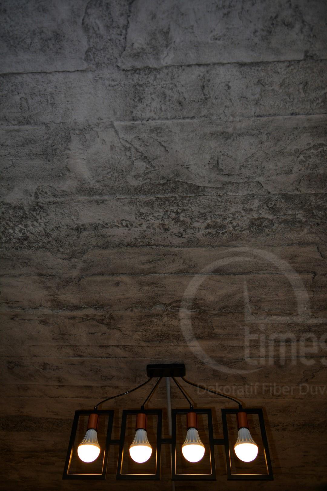 berton duvar kaplaması (6)
