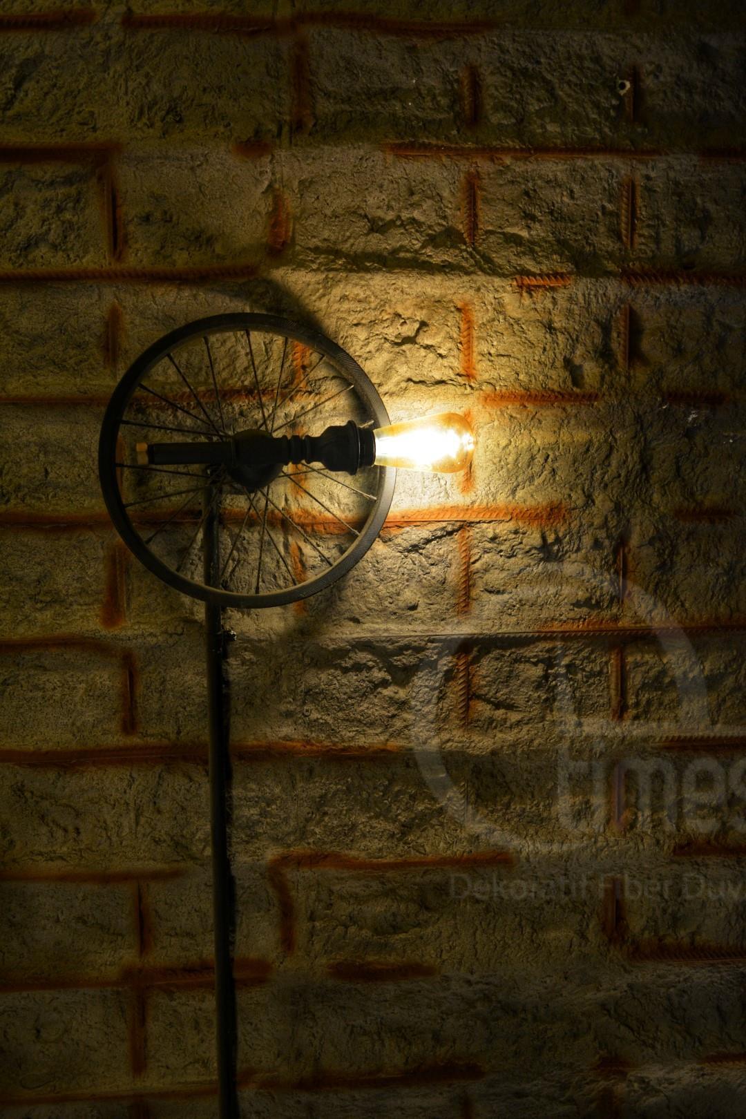 berton duvar kaplaması (8)