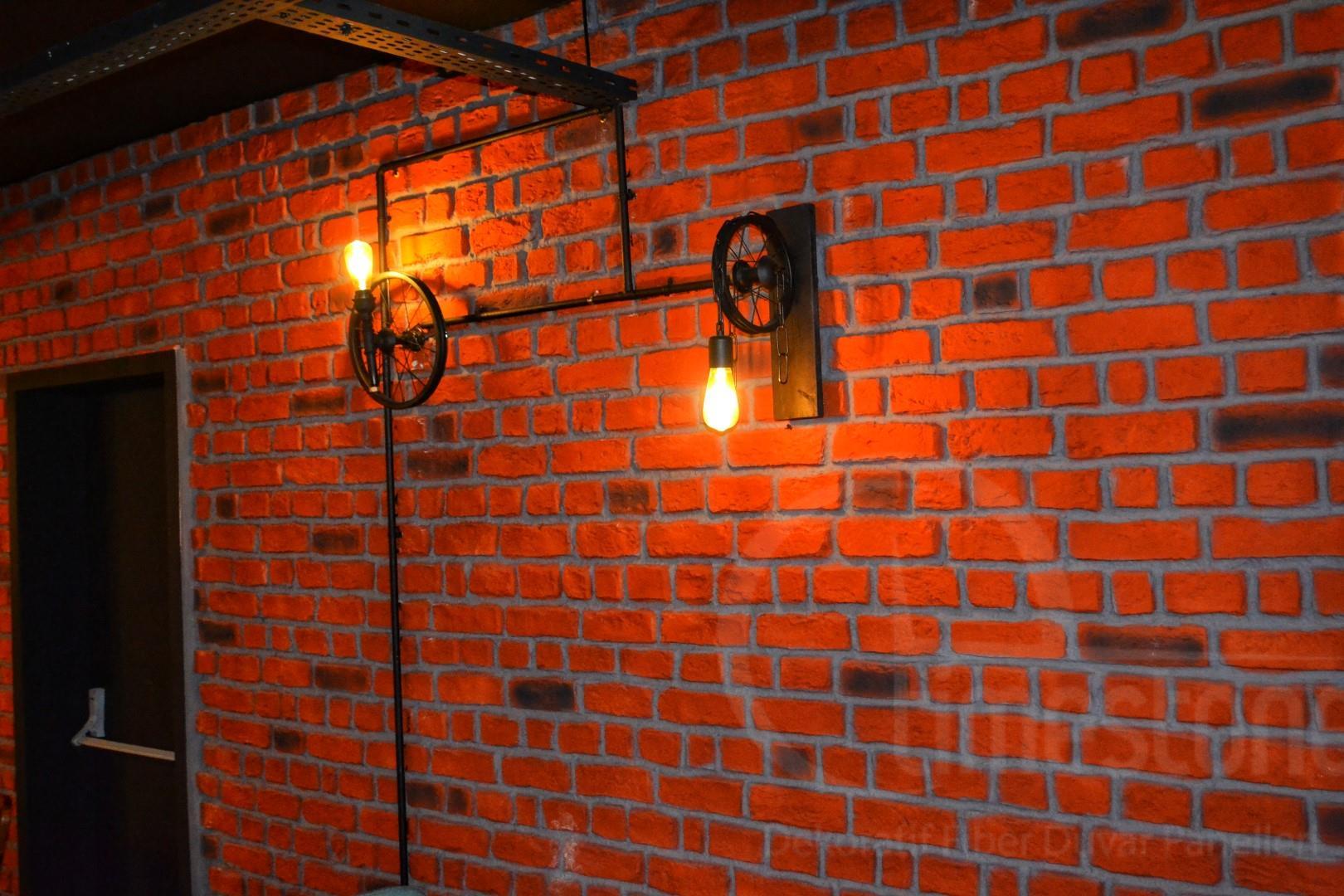 tuğla duvar kaplaması (12)