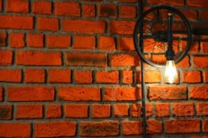 tuğla duvar kaplaması 30 300x200 - tuğla duvar kaplaması (30)