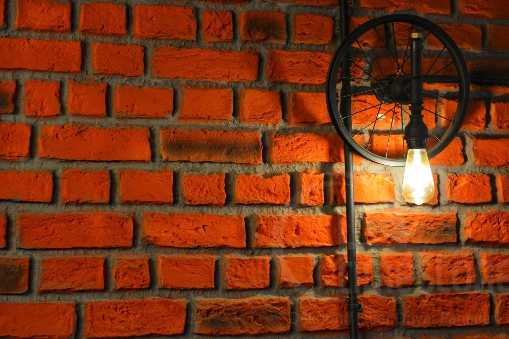 tuğla duvar kaplaması (30)