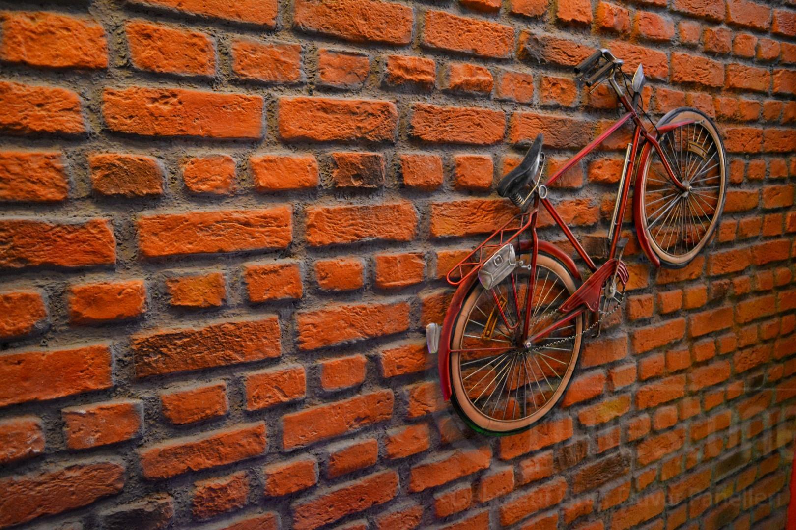 tuğla duvar kaplaması (33)