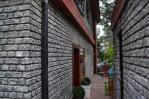 tuğla duvar kaplaması 4 300x200 - tuğla duvar kaplaması (4)
