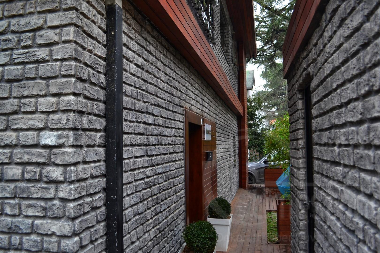 tuğla duvar kaplaması (4)