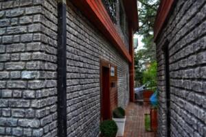tuğla duvar kaplaması 5 300x200 - tuğla duvar kaplaması (5)