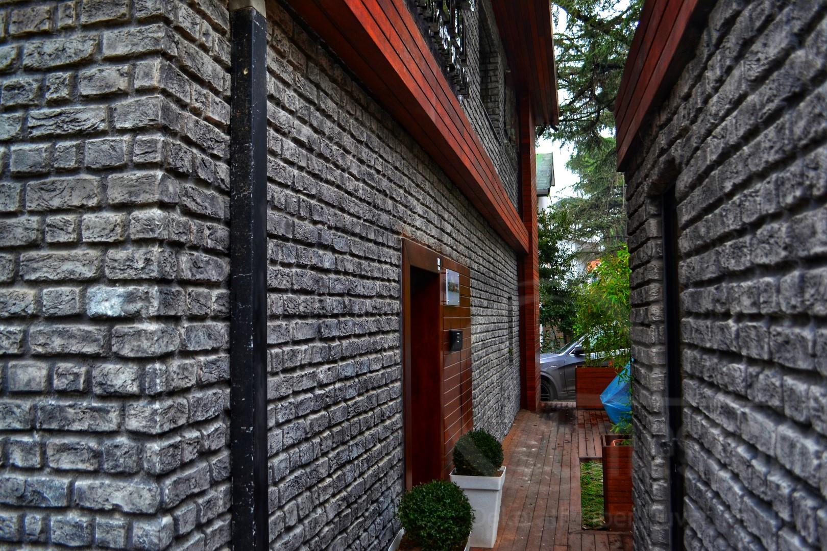 tuğla duvar kaplaması (5)